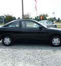 mitsubishi mirage 1998 black coupe de gasoline 4 cylinders front wheel drive 5 speed manual 27569