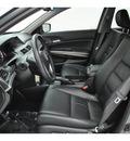 honda accord 2010 dk  gray sedan ex l gasoline 4 cylinders front wheel drive automatic 78216