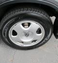 honda cr v 2010 silver suv lx 4 cylinders automatic 13350