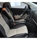 pontiac g6 2009 dk  gray sedan gxp 6 cylinders automatic 78216