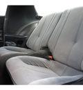 chevrolet camaro 1992 purple hatchback rs v8 6 speed manual 76543