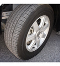chrysler town and country 2012 silver van touring flex fuel 6 cylinders front wheel drive automatic 78644