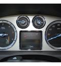 cadillac escalade ext 2013 black suv luxury 8 cylinders automatic 76903