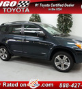 toyota rav4 2012 suv sport 4 cylinders not specified 91731