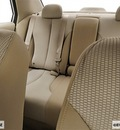 nissan versa 2009 sedan 1 6 gasoline 4 cylinders front wheel drive automatic 77578