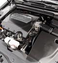 acura tl 2005 silver sedan 3 2 6 cylinders shiftable automatic 77074