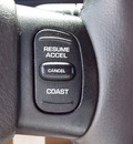 jeep cherokee 1999 black suv se 6 cylinders automatic with overdrive 77469