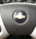 chevrolet silverado 1500 2009 gray lt flex fuel 8 cylinders 2 wheel drive automatic 76049