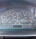 bmw 3 series 2000 black sedan 328i 6 cylinders 5 speed manual 76108