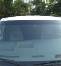 gmc savana g2500