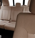 ford f 150 2013 flex fuel 8 cylinders 4 wheel drive automatic 56301