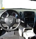 dodge grand caravan 2012 dk  gray van sxt flex fuel 6 cylinders front wheel drive automatic 45840