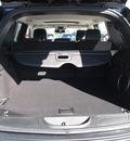 jeep grand cherokee 2013 black suv laredo x gasoline 6 cylinders 4 wheel drive automatic 45840