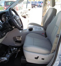 chrysler town and country 2013 lt  blue van touring l flex fuel 6 cylinders front wheel drive automatic 45840