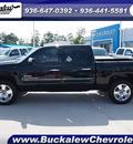 chevrolet silverado 1500 2009 black texas edition flex fuel 8 cylinders 2 wheel drive automatic 77304