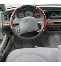 mercury grand marquis 1999 red sedan gs gasoline v8 rear wheel drive automatic 78654
