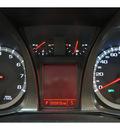 gmc terrain 2013 blue suv slt 1 gasoline 4 cylinders front wheel drive automatic 79015