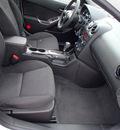 pontiac g6 2007 white sedan 6 cylinders automatic 99352