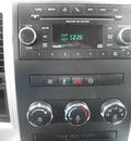 ram 1500 2012 dk  brown pickup truck lone star gasoline 8 cylinders 2 wheel drive automatic 75901