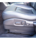 infiniti fx35 2007 silver suv gasoline 6 cylinders rear wheel drive shiftable automatic 77074