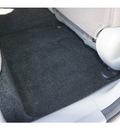 honda accord 2011 silver sedan lx gasoline 4 cylinders front wheel drive automatic 77034