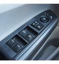 honda accord 2010 dk  gray sedan lx p gasoline 4 cylinders front wheel drive automatic 77034