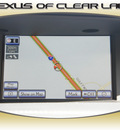 lexus es 350 2013 beige sedan gasoline 6 cylinders front wheel drive automatic 77546