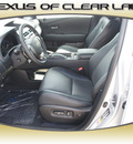 lexus rx 350 2013 silver suv f sport gasoline 6 cylinders all whee drive automatic 77546