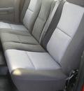 chevrolet silverado 1500 2007 red lt1 gasoline 8 cylinders 4 wheel drive automatic 62863