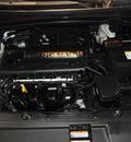 hyundai tucson 2011 gray gls 4 cylinders 6 speed automatic 75150
