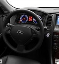 infiniti ex35 2010 gasoline 6 cylinders rear wheel drive shiftable automatic 77074