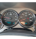 gmc sierra 1500 2012 black sle flex fuel 8 cylinders 2 wheel drive automatic 77074