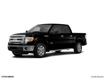 ford f 150 2013 flex fuel 8 cylinders 4 wheel drive automatic 77375