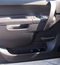 chevrolet silverado 1500 2012 black lt 8 cylinders automatic 75075