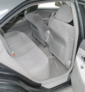 toyota camry 2010 dk  gray sedan le v6 gasoline 6 cylinders front wheel drive automatic 91731