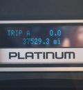 ford f 150 2010 black platinum flex fuel 8 cylinders 2 wheel drive automatic 77450