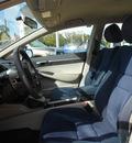 honda civic 2007 dk  gray sedan hybrid hybrid 4 cylinders front wheel drive automatic 75901