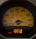 nissan murano 2004 gray suv se gasoline 6 cylinders front wheel drive automatic 78028