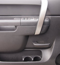 chevrolet silverado 1500 2013 white lt flex fuel 8 cylinders 4 wheel drive automatic 78009