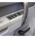 gmc sierra 1500 2013 sle flex fuel 8 cylinders 4 wheel drive 6 speed automatic 79015