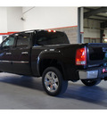 gmc sierra 1500 2013 sle flex fuel 8 cylinders 2 wheel drive 6 speed automatic 79015