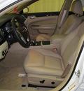 chrysler 300 2013 white sedan 6 cylinders automatic 44883