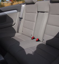 audi a4 2009 dk  gray 2 0t quattro 4 cylinders automatic 80504