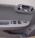 chevrolet malibu 2010 silver sedan ls fleet 4 cylinders automatic 78064