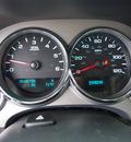 chevrolet silverado 1500 2013 black lt v8 automatic 78064