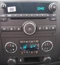 chevrolet silverado 1500 2013 red lt v8 automatic 78064