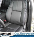 chevrolet tahoe 2013 silver suv lt 8 cylinders automatic 77503
