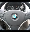 bmw 1 series 2012 coupe 128i gasoline 6 cylinders rear wheel drive not specified 77090