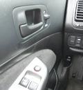 honda civic 2002 black coupe ex 4 cylinders automatic 75606