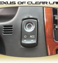 cadillac sts 2006 black sedan v6 gasoline 6 cylinders automatic 77546